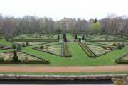 chateau-gardens-3