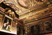 chateau-ornate-ceiling