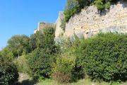 ancient-fortifications