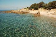 cala-d-orzu-beach
