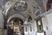 chapel-saint-croce-interior