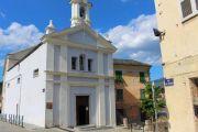 chapel-saint-croce