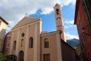 church-of-the-annunciation