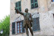 statue-general-gaffory