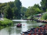 coulon-main-canal-1