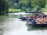 coulon-main-canal-2