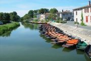 coulon-main-canal-3