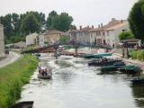 coulon-main-canal