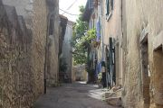 narrow-streets-2