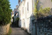 village-street-1