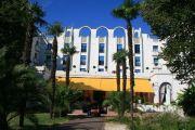 dax-hotelsplendid