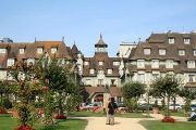 deauville-hotel-normandy-2