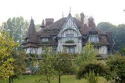 deauville-villa-strassburga