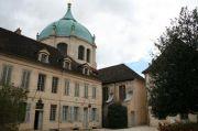 convent-des-bernadines