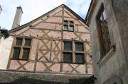 dijon-house