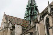 dijon-saint-benigne