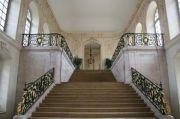 dukes-palace-escalier-gabriel