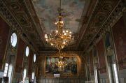 dukes-palaces-salle-des-etats