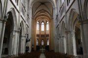 saint-benigne-cathedral
