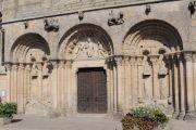 roman-entrance
