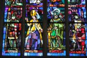 stained-glass_1