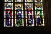 stained-glass_2