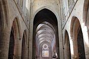 church-saint-malo_12