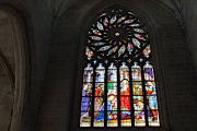 stained-glass-windows_4