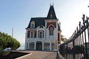 dinard-villas-roche-brunes-2