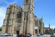 dol-de-bretagne-cathedral