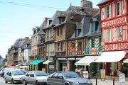 dol-de-bretagne-grand-rue