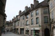 dole-street
