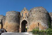domme-entrance