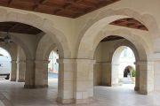 arcaded-mairie