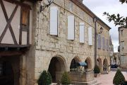 church-arcades