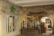 cafe-in-arcades