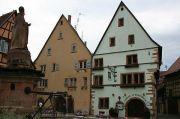 eguisheim-fountain-place-du
