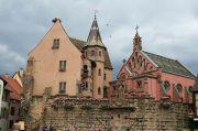 eguisheim-storks-nest-(2)