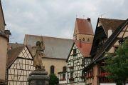 eguisheim-storks-nest
