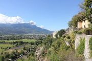 embrun-view
