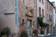 chapel-des-penitents
