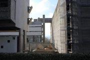 convent-exterior-(4)