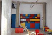 convent-interior-(2)