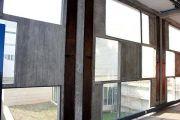 convent-interior-(3)