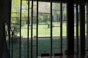 convent-interior-(4)