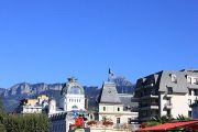 evian-roofs-(2)