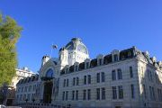 palace-lumiere