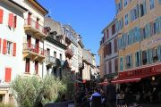 streets-of-evian-(3)