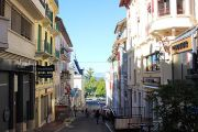 streets-of-evian-(5)