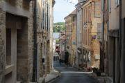pretty-street